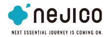 株式会社ネジコ/Nejico 06-6777-1066